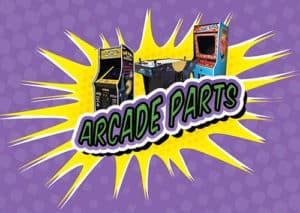 arcadeparts